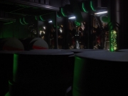 extant_StarTrekVoyager_4x03-DayOfHonor_0011.jpg