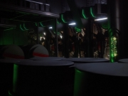 extant_StarTrekVoyager_4x03-DayOfHonor_0013.jpg
