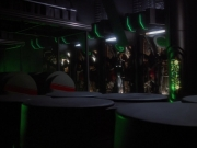 extant_StarTrekVoyager_4x03-DayOfHonor_0014.jpg