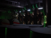 extant_StarTrekVoyager_4x03-DayOfHonor_0015.jpg