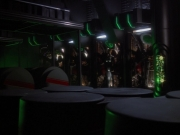 extant_StarTrekVoyager_4x03-DayOfHonor_0016.jpg