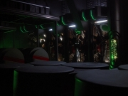 extant_StarTrekVoyager_4x03-DayOfHonor_0017.jpg