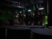 extant_StarTrekVoyager_4x03-DayOfHonor_0018.jpg