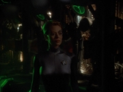 extant_StarTrekVoyager_4x03-DayOfHonor_0040.jpg
