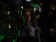 extant_StarTrekVoyager_4x03-DayOfHonor_0041.jpg