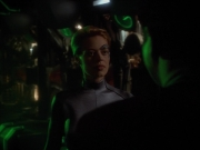 extant_StarTrekVoyager_4x03-DayOfHonor_0042.jpg