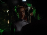 extant_StarTrekVoyager_4x03-DayOfHonor_0043.jpg