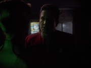 extant_StarTrekVoyager_4x03-DayOfHonor_0045.jpg