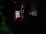 extant_StarTrekVoyager_4x03-DayOfHonor_0046.jpg