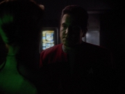 extant_StarTrekVoyager_4x03-DayOfHonor_0047.jpg