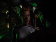 extant_StarTrekVoyager_4x03-DayOfHonor_0048.jpg