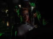 extant_StarTrekVoyager_4x03-DayOfHonor_0050.jpg