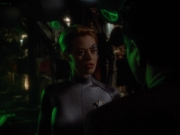 extant_StarTrekVoyager_4x03-DayOfHonor_0051.jpg