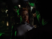 extant_StarTrekVoyager_4x03-DayOfHonor_0053.jpg