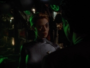 extant_StarTrekVoyager_4x03-DayOfHonor_0054.jpg