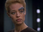 extant_StarTrek_VOY_5x11-LatentImage_00728.jpg