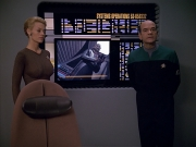 extant_StarTrek_VOY_5x11-LatentImage_01037.jpg